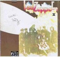 Jimmy-Page-Led-Zeppelin-2-autograph