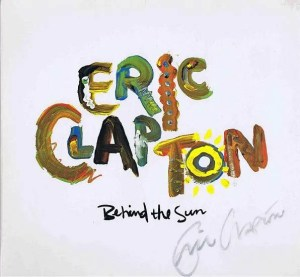 eric-clapton-behind-the-sun