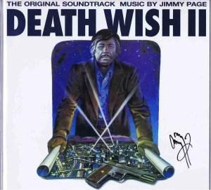 jimmy-page-death-wish-26