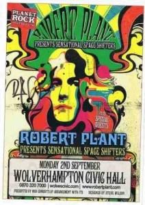 robert-plant-flyer