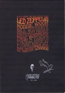 jimmy-page-ahmet-ertegun-program