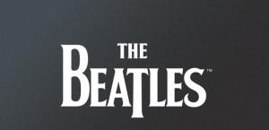 Music Memorabilia The Beatles Autographs