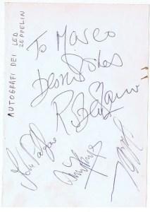 led-zeppelin-autographs-autographsale