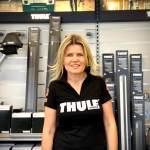 Sandra Schiller CARPORT Buchholz