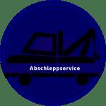 Abschleppservice