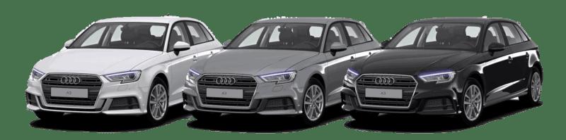 Autohaus Halstenberg - Audi A3 Sportback 1.5 TFSI Stronic mit attraktiven Nachlässen.jpg