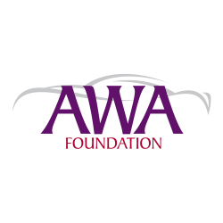 Automotive Women's Alliance Foundation