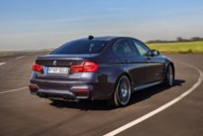 P90236753_lowRes_the-new-bmw-m3-30-ye