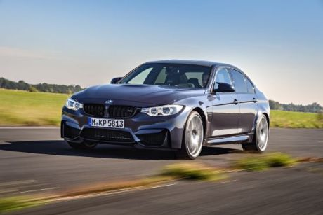P90236754_lowRes_the-new-bmw-m3-30-ye