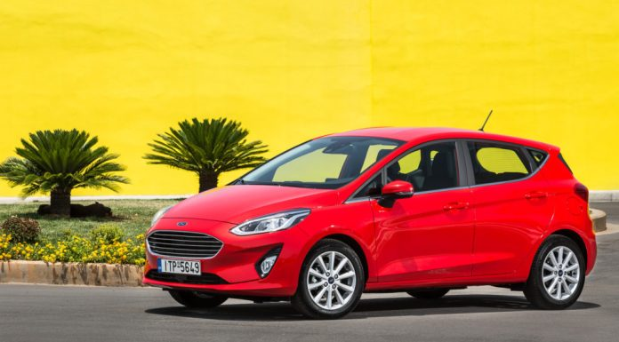 Ford Fiesta pic02