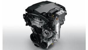 peugeot 1.2 puretech engine pic01