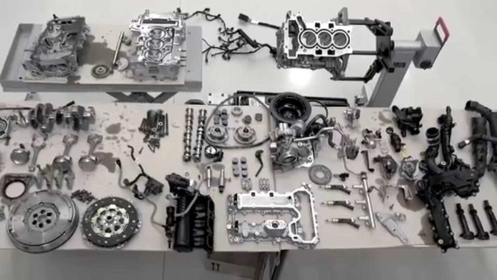 1,2 PureTech Turbo pic02