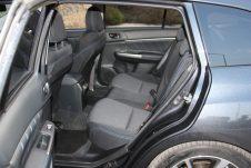 Subaru Levorg 1.6 GT-S autoholix pic036