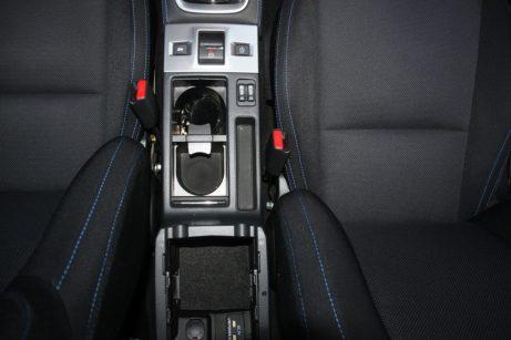 Subaru Levorg 1.6 GT-S autoholix pic026