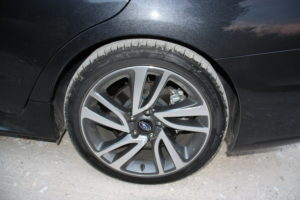 Subaru Levorg 1.6 GT-S autoholix pic014