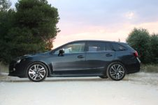 Subaru Levorg 1.6 GT-S autoholix pic012