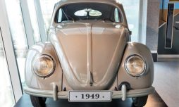 VW Beetle History pic28