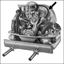 VW Beetle History pic27