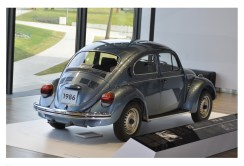 VW Beetle History pic22