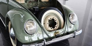 VW Beetle History pic21