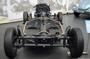 VW Beetle History pic8