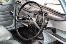 Renault 4 (3)