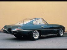 1963_Lamborghini_350_GTV_3