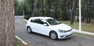 VW_Golf_ 1.0_85hp_Autoholix_013
