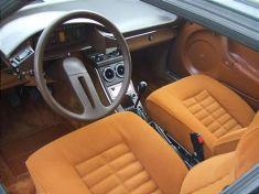 f6ba8d2fb9e1d02eb1de6d9aa06678c6--all-cars-car-interiors