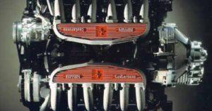Ferrari_512_TR_003