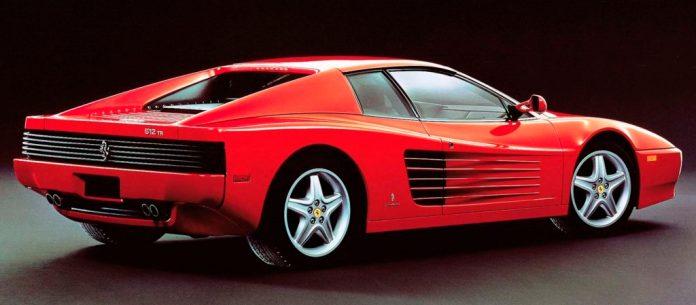 Ferrari_512_TR_09