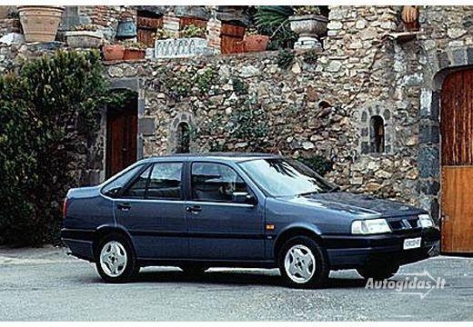 fiat-tempra-1992-1994