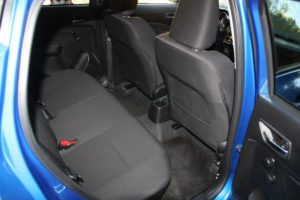 suzuki_swift_1.0_autoholix.com_05