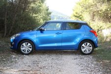 suzuki_swift_1.0_autoholix.com_11