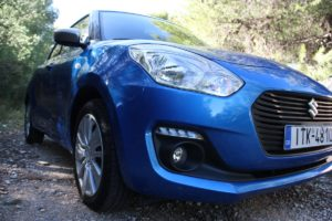 suzuki_swift_1.0_autoholix.com_17