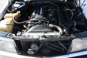 Mercedes_190E_2.3_autoholix_023