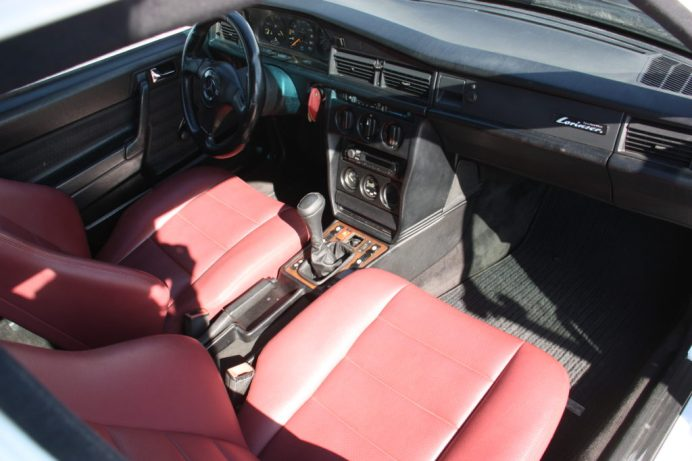 Mercedes_190E_2.3_autoholix_021