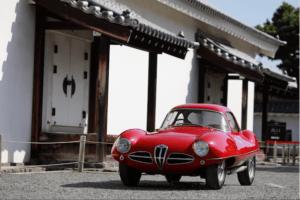 Alfa Romeo Kyoto 2018 015