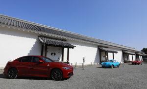 Alfa Romeo Kyoto 2018 011