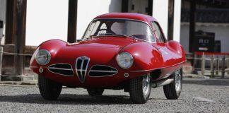 Alfa Romeo Kyoto 2018 014