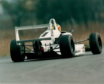 Formula3 - 25 6 95 Tripoli (7).