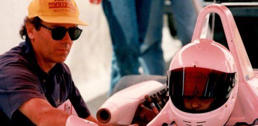 Formula3 - Tripoli 1996 (3)
