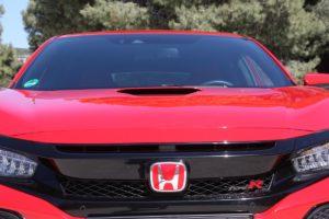 Honda_Type-R_2018_autoholix_09