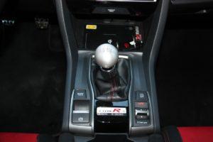Honda_Type-R_2018_autoholix_33