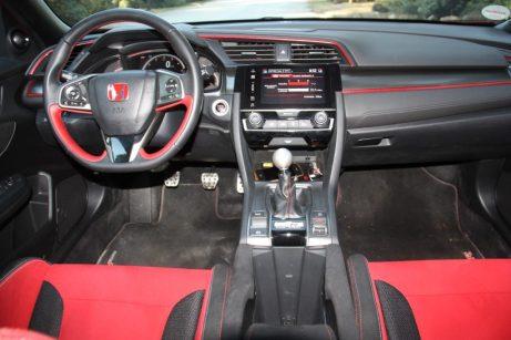 Honda_Type-R_2018_autoholix_34