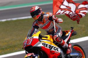 MotoGP-2018-Mar-Marquez-wins-crash-filled-Jerez-SpanishGP_11