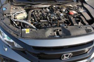 Honda_Civic_1,0_129_HP_autoholix_012