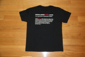 autoholix t-shirt_01