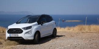 Ford_Ecosport_1,0_Ecoboost_140HP_ST_LINE_autoholix_08