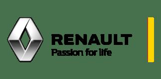 R_RENAULT-LOGO_english-tagline_positive
